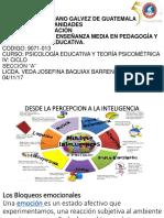 Psicología Educativa 4 de octubre 2017.pptx