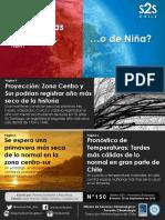 BoletinTendenciasClimaticas Oct Nov Dic 2019