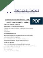 Dossier Fides Estadisticas 2017 Esp.pdf