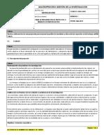 GIVI LI 001 Gua Para La Presentacin de Proyectos o Trabajos de Investigacin-1