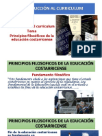 PRINCIPIOS FILOSOFICOS DE LA EDUCACIÓN COSTARRICENSE.pptx