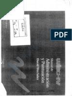 20. Wisc IV Manual de Administracion y Puntuacion