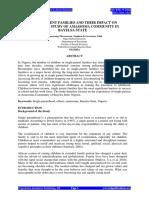 d5c9c72a7dbb428c0002ef53d2e92ef01b1b (2).pdf
