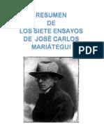 RESUMEN DE 7 ENSAYOS TODO.docx