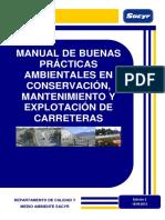 Buenas practicas de conservacion de mantenimeinto de carreteras.pdf