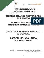 u1_prospero.doc.docx