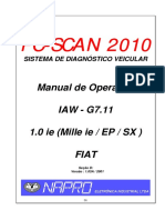 IAW-G7.11