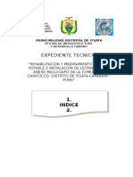 Separadores Exp Tecnico Mallcuapo