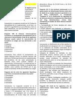 225768139-preguntas-MIR-pdf.pdf