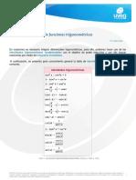 Integracindefuncionestrigonomtricas