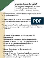 CONDOMINIO.pptx