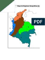 Colombia Model v 1 Spanish