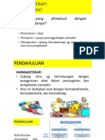 Farmakoterapi I (materi uts).pptx