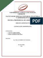 contratacion administrativa.pdf
