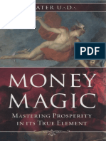MAGIC MONEY - Frater Ud.pdf