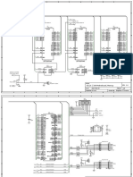 schematic_sc126-v1.0-z180-motherboard-for-rc2014_20190629103757