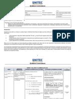 Syllabus Finanzas Corporativas 17-3(3)