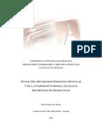 mgs1de2.pdf