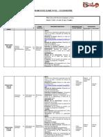 1 SEMANARIO PSICOLOGIA SEMANA.docx