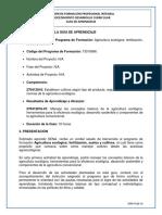 Guia_de_Aprendizaje_ actividad 1.pdf