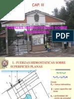 CAPITULO- III.pdf