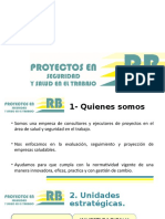 Rb-coaching Brochure 1