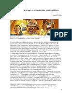 A_ESCRITA_DA_HISTORIA_NAS_SERIES_INICIAI.pdf