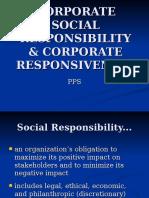 8D-Etika-CSR-E