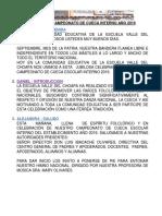 LIBRETO 2.docx