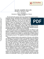 annurev.ge.02.120168.000245.pdf