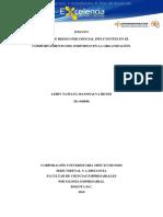 ENSAYO DE FACTORES DE RIESGO PSICOSOCIAL.docx