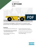 243354118-Minetruck-MT436B-9851-2249-01N-tcm835-1540890-pdf.pdf