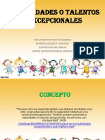 CAPACIDADES O TALENTOS EXCEPCIONALES.pptx