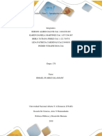 Actividad Colaborativa Grupo_178 (2).docx