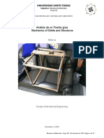 F-ENSAYO_USTA 2018 - 2 mecanica de materiales .doc