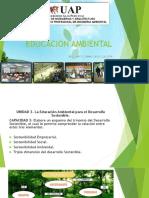 EDUCACION AMBIENTAL_pa Exponer Con El Ermitaño