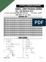 2102-HS.pdf