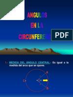 Circunferencia Ab