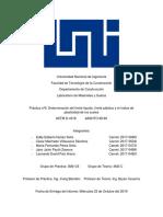 Portada, objetivos, materiales, equipos, desarrollo teórico y bibliografía.docx