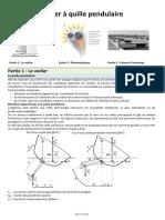 dm20_dc5_voilier.pdf