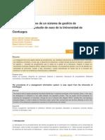 Dialnet-LosProcedimientosDeUnSistemaDeGestionDeInformacion-4530257.pdf