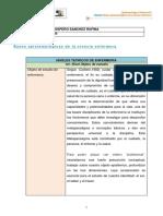 u4_rprospero.doc.docx