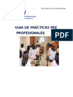 1. Plan Operativo e Informe Mensual II (1) (1)