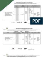 PLAN DE ESTUDIO-ingles-2.docx