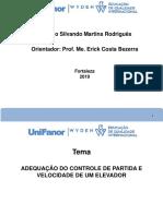 1.0 Apresentação Qualificação Silvando Martins 211019_1808