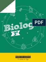 BIOLOGIA PSU