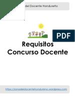 compendio-concurso-docente-requisitos.pdf