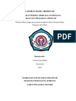 Cover,perse7an,penges,motto,pustaka.docx