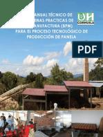 Manual Técnico BPM Trapiches