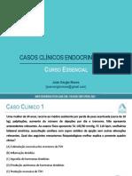 Essencial Endocrinologia